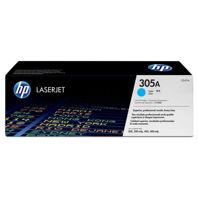 1-Toner-Laserjet-Col