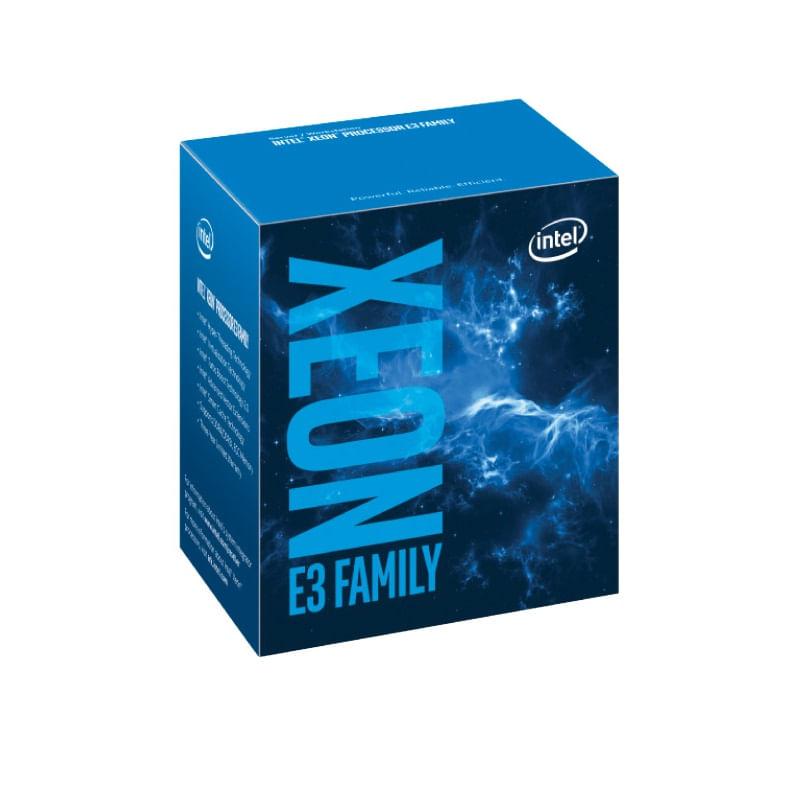 1-Processador-Xeon-E