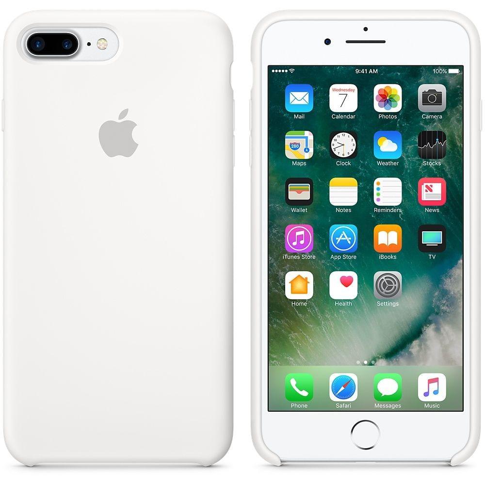 1-Capa-p-iPhone-7-Pl