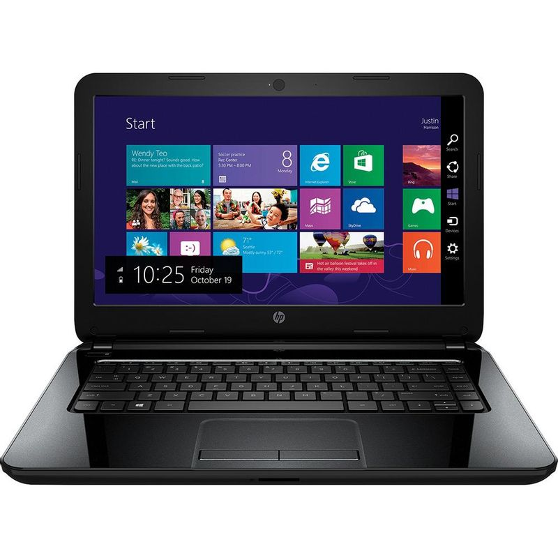 1-Notebook-HP-246-G5