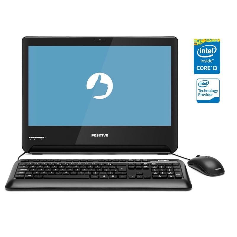 1-Computador-All-in-
