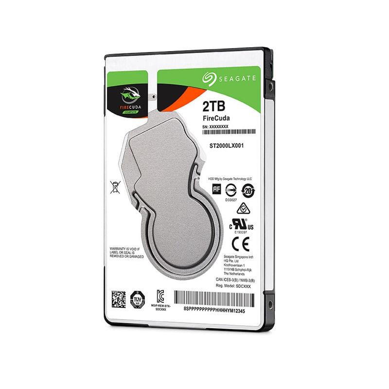 1-HD-Desktop-Seagete