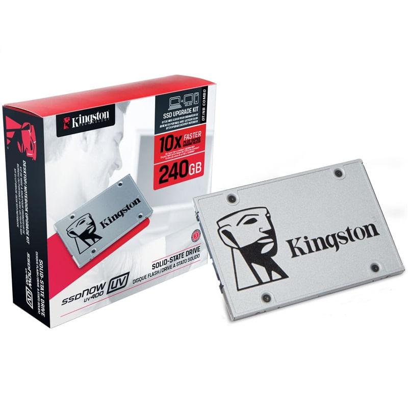1-SSD-Kit-Desktop-No