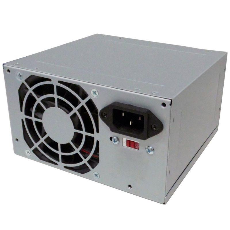 1-Fonte-ATX-200W-PCT