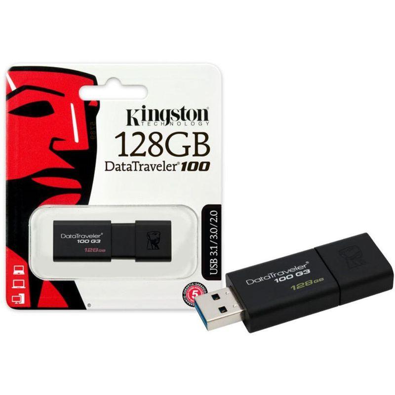 1-Pendrive-128GB-USB