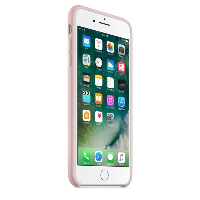 1-iPhone-7-Plus-Appl
