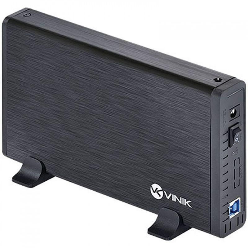 1-Case-Externo-HD-35