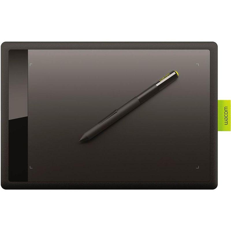 1-Mesa-Digitalizador