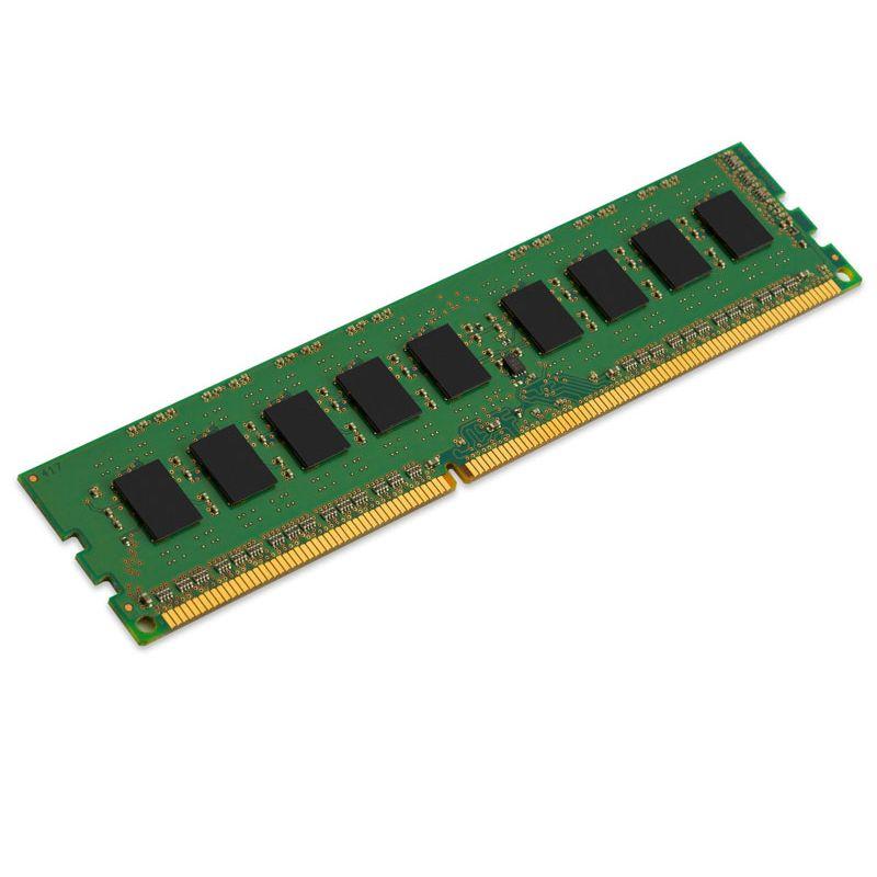 1-Memria-DDR4-4GB-24