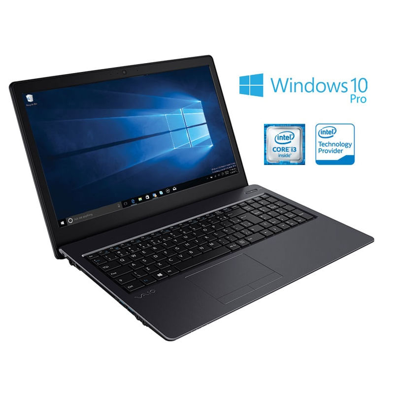 1-Notebook-Vaio-Fit-