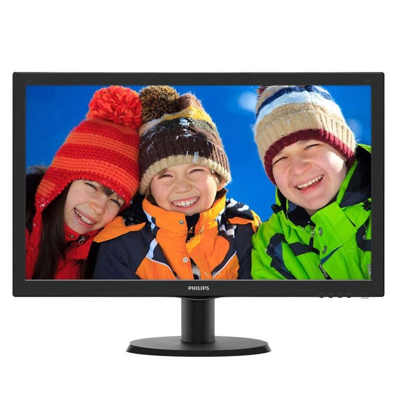 1-Monitor-LED-236-Ph