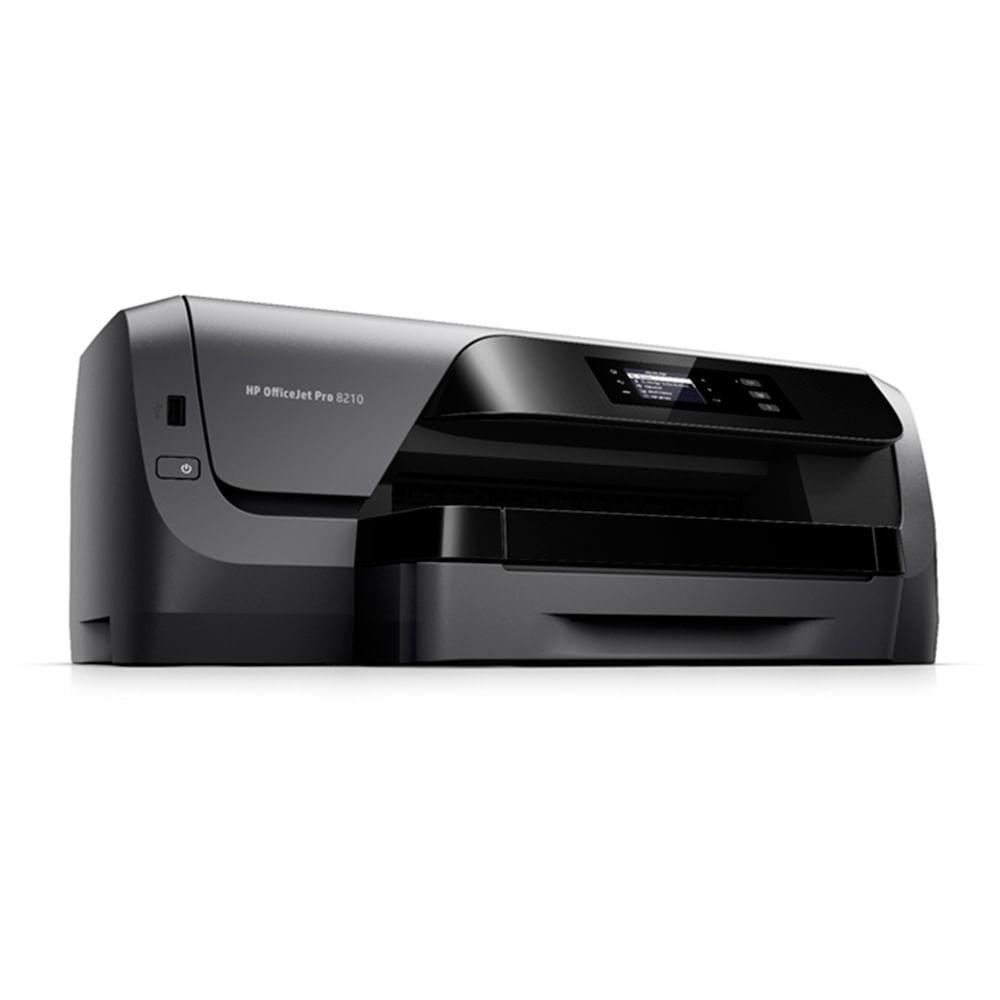 1-Impressora-HP-Jato