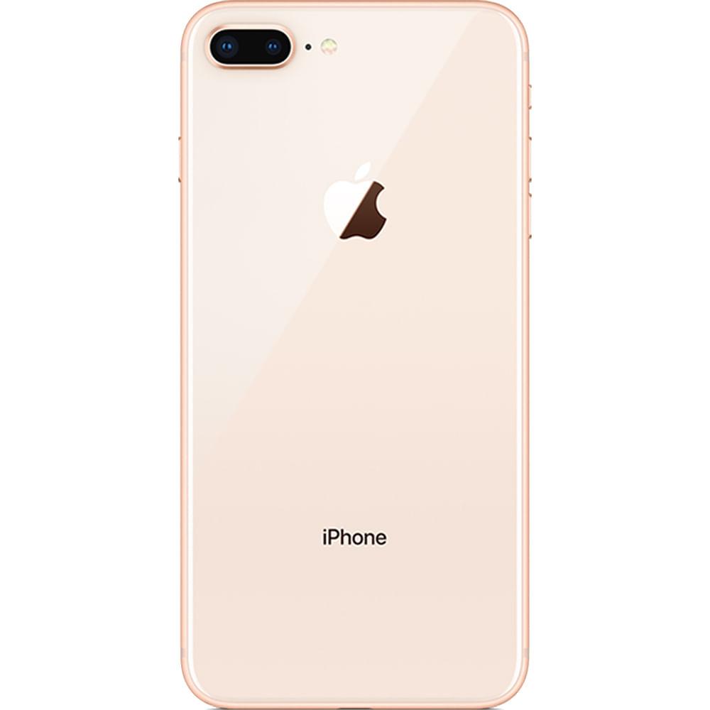 1-iPhone-8-Plus-Appl