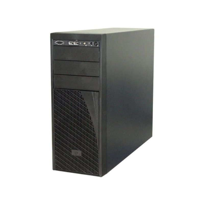 1-Gabinete-Intel-365