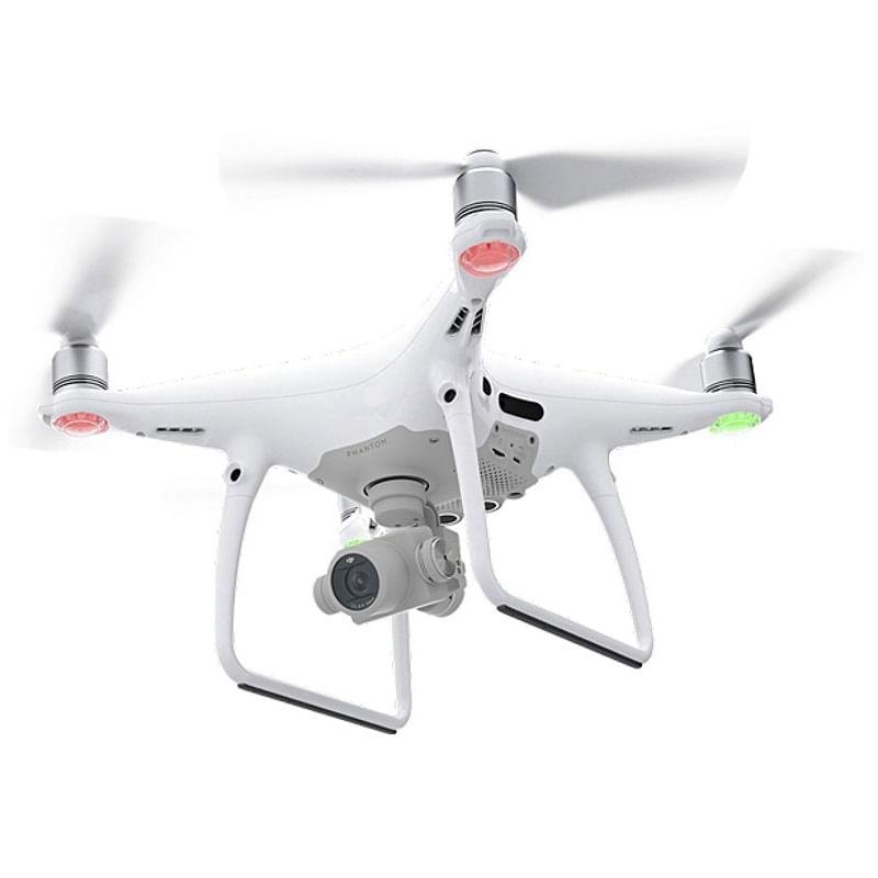 1-Drone-Phantom-4-PR