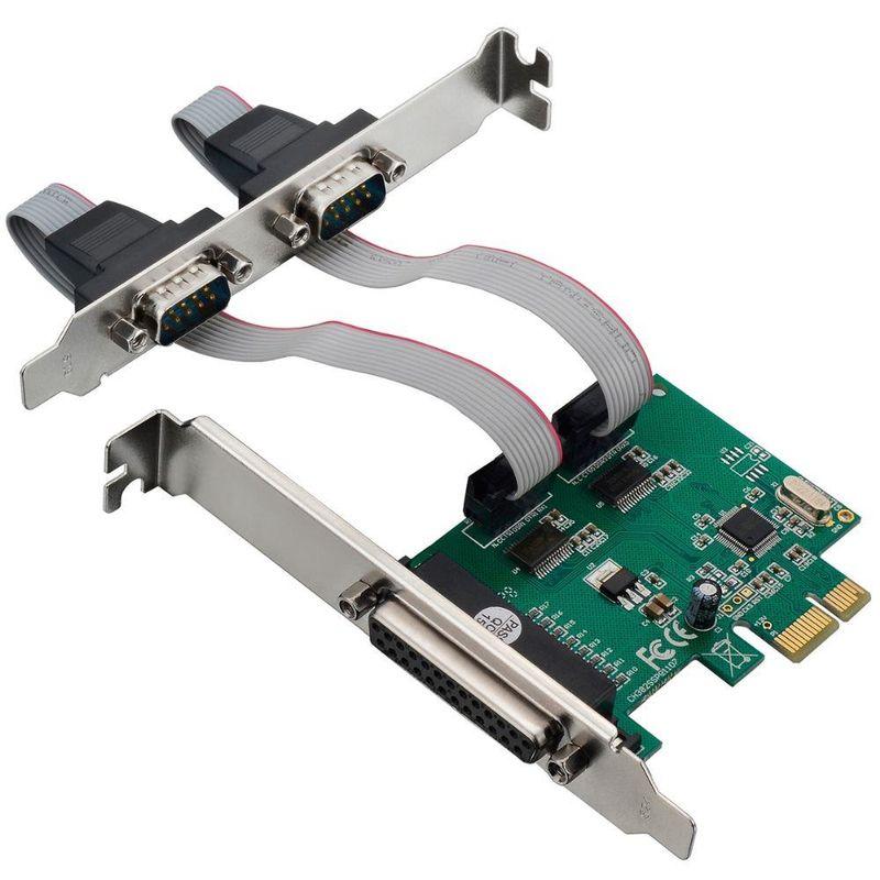 1-Placa-PCI-Express-