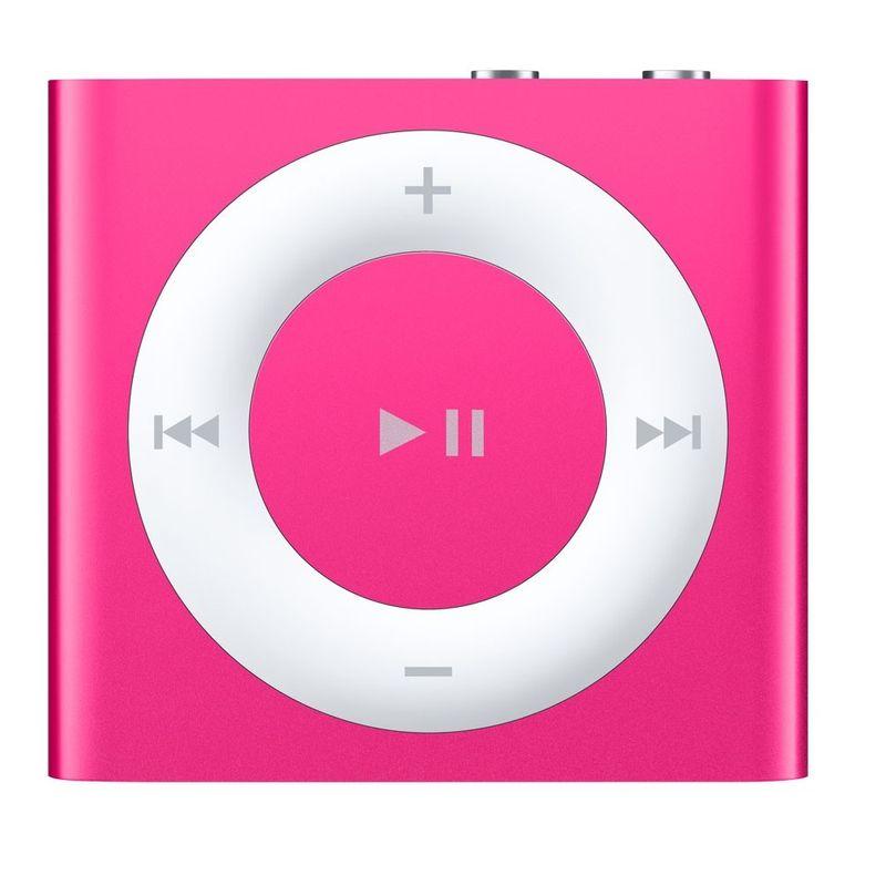 1-iPod-Shuffle-2GB-A