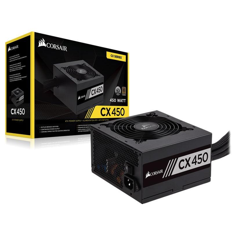 1-Fonte-ATX-450W-Cor