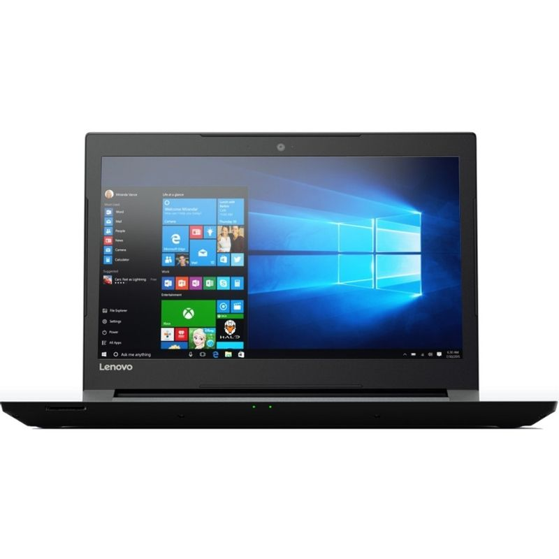 1-Notebook-Lenovo-B3