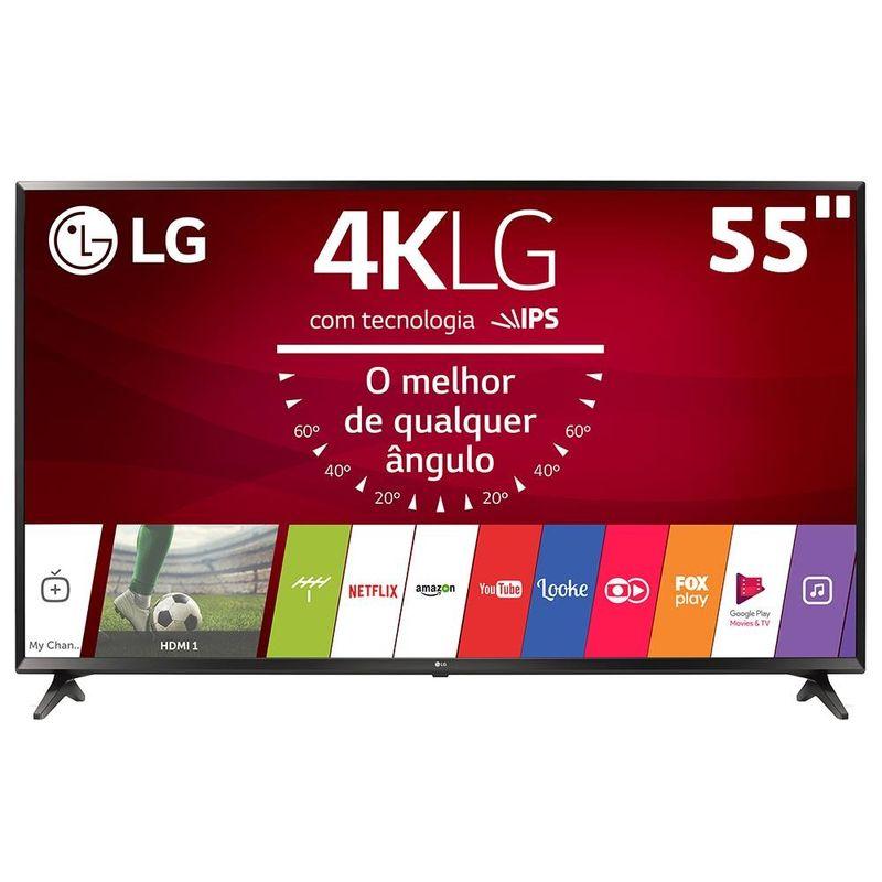 1-Televisor-Smart-55