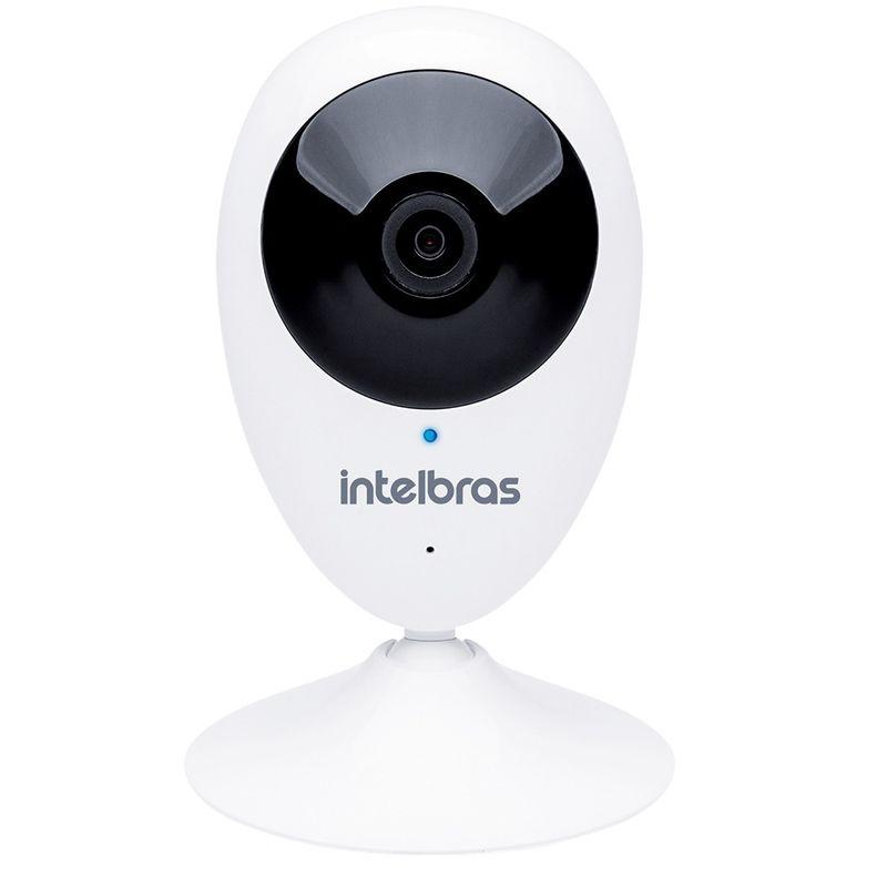 1-Cmera-IP-Intelbras
