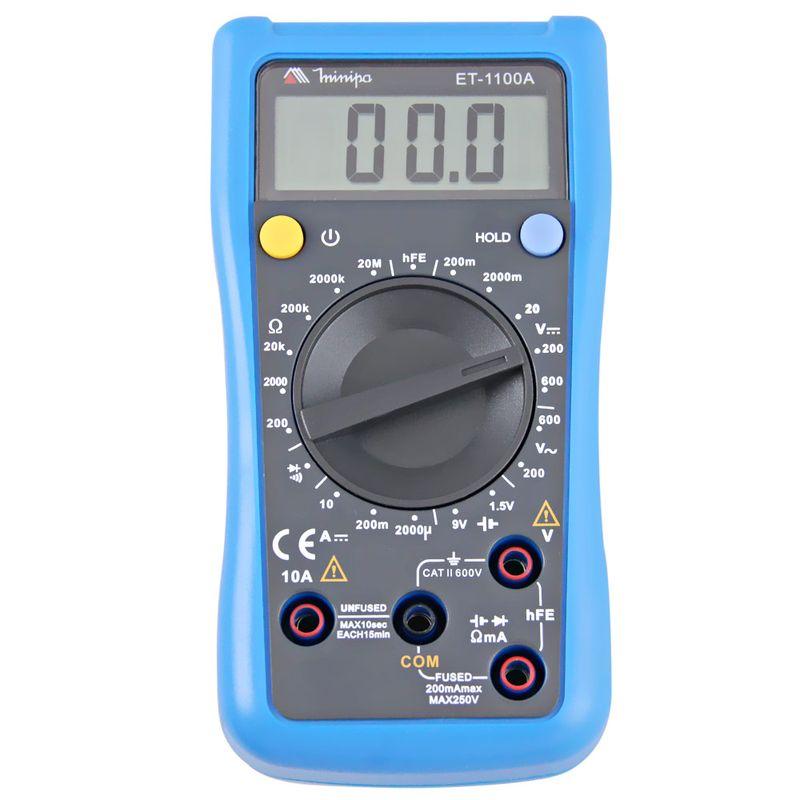 1-Multmetro-Digital-