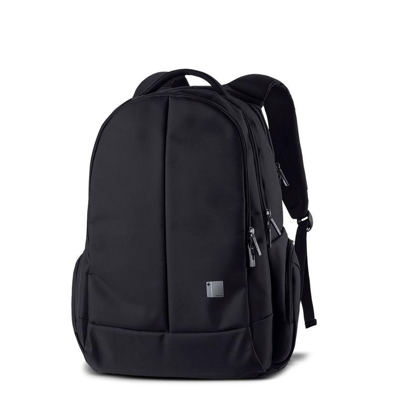1-Mochila-Swisspack-