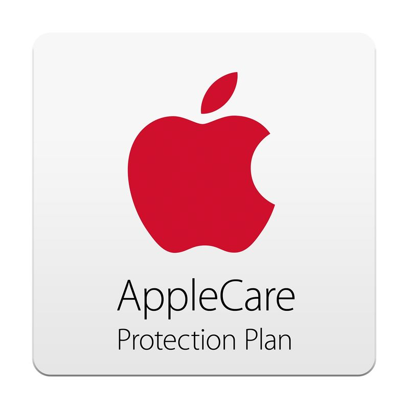 1-Apple-Care-Protect