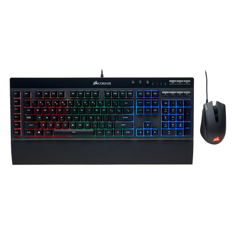 1-Kit-Teclado-Mouse-