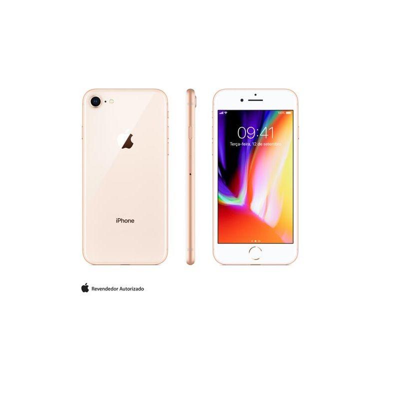 1-iPhone-8-Apple-256