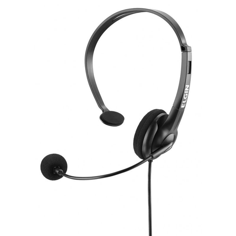 1-Headphone-para-Tel