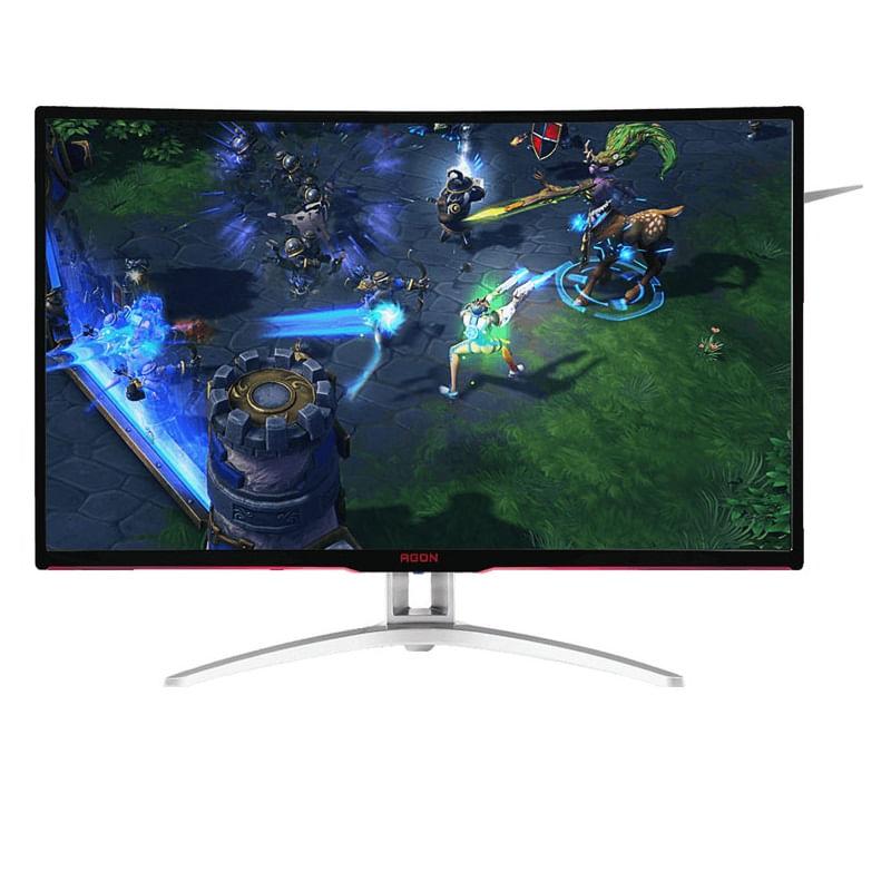 1-Monitor-Gamer-AOC-