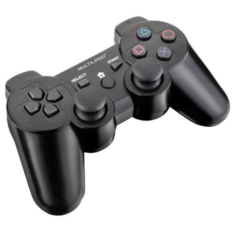 1-Controle-sem-fio-3