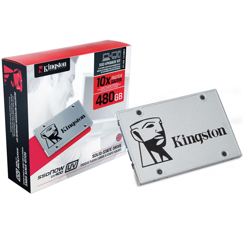 1-SSD-Kit-Desktop-No