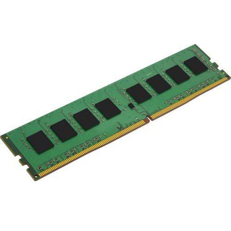 1-Memria-DDR4-4GB-21