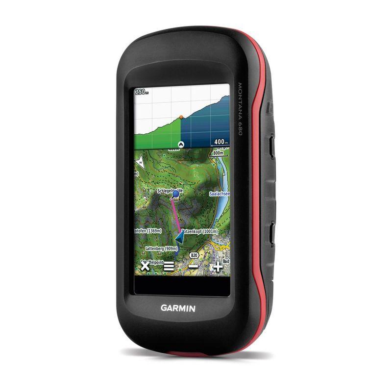 1-GPS-Porttil-Garmin