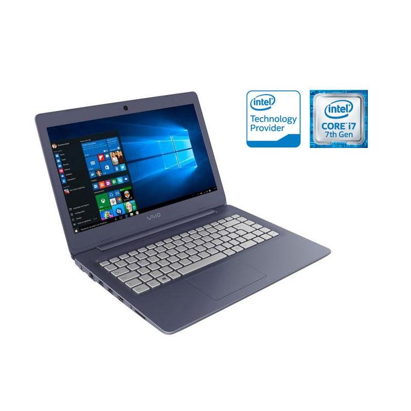 1-Notebook-Vaio-C14-