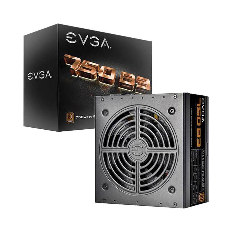 1-Fonte-EVGA-220-B3-