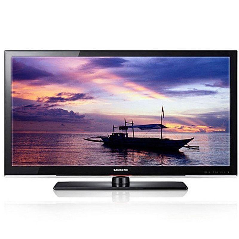 1-Televisor-LCD-46-S