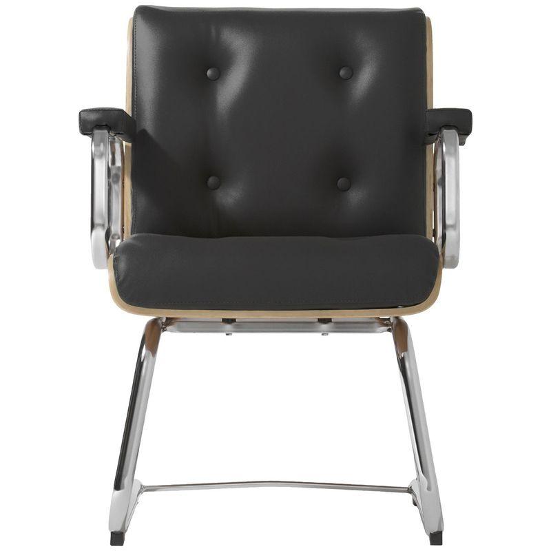 1-Cadeira-Poltronas-