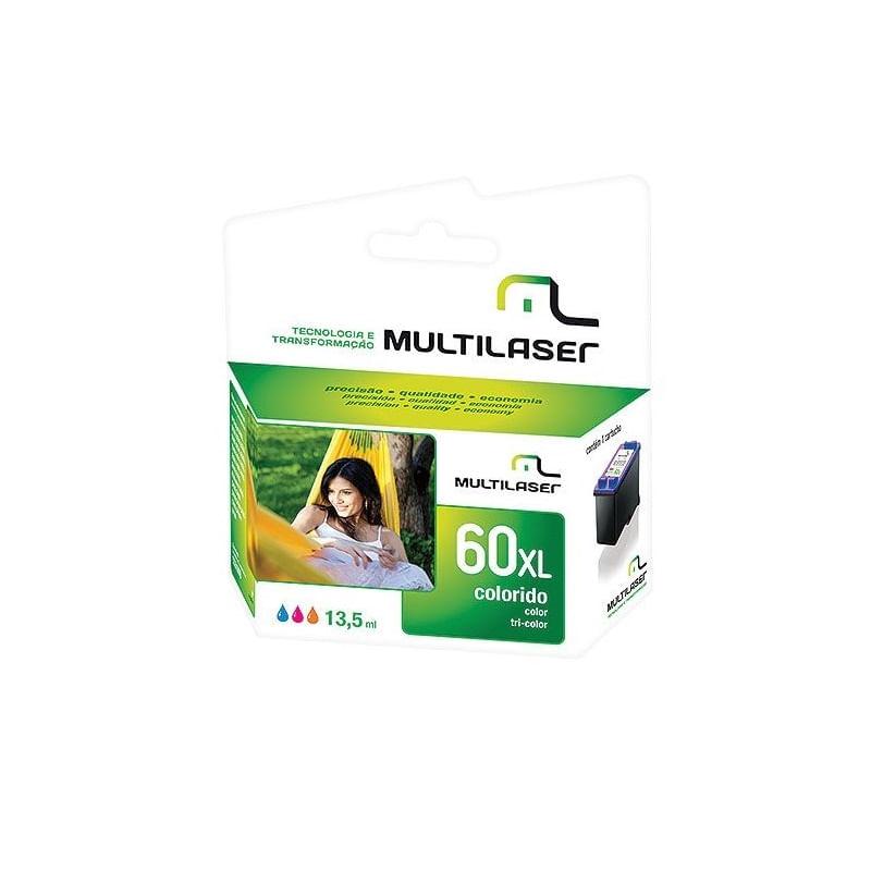 1-Cartucho-Multilase