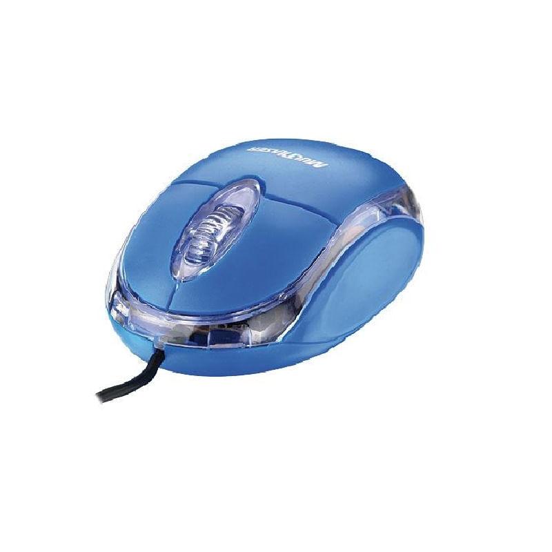 1-Mouse-ptico-Multil
