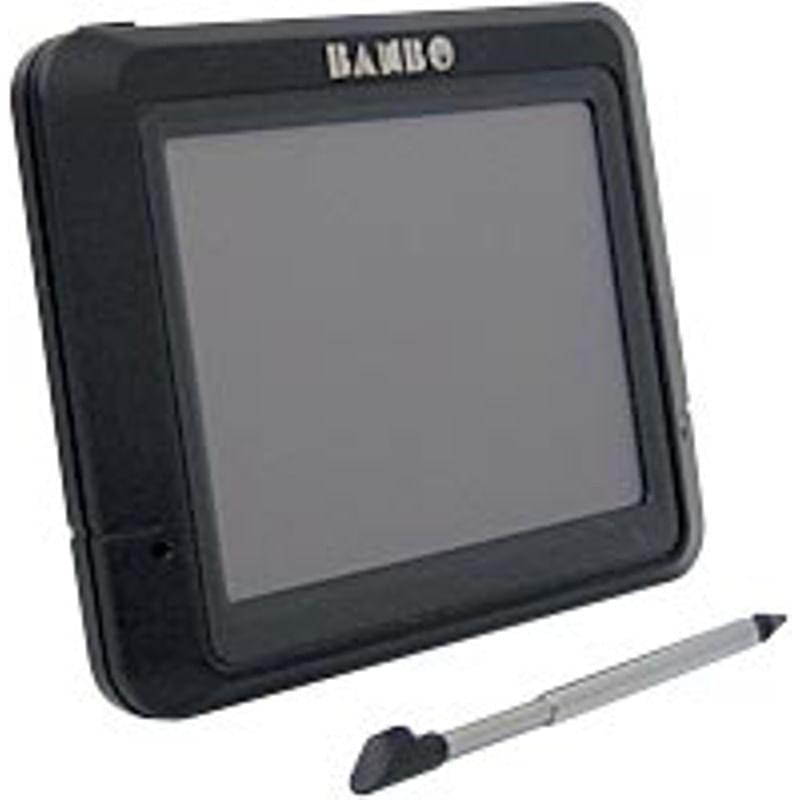 1-GPS-Banbo-3503-35-