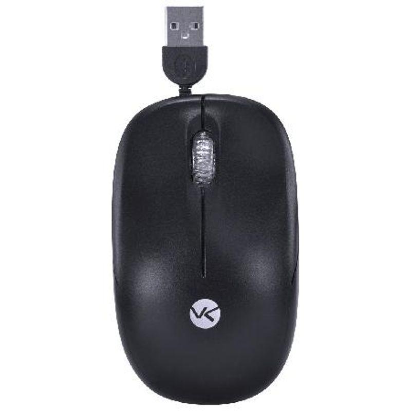 1-Mouse-Retrtil-Dyna