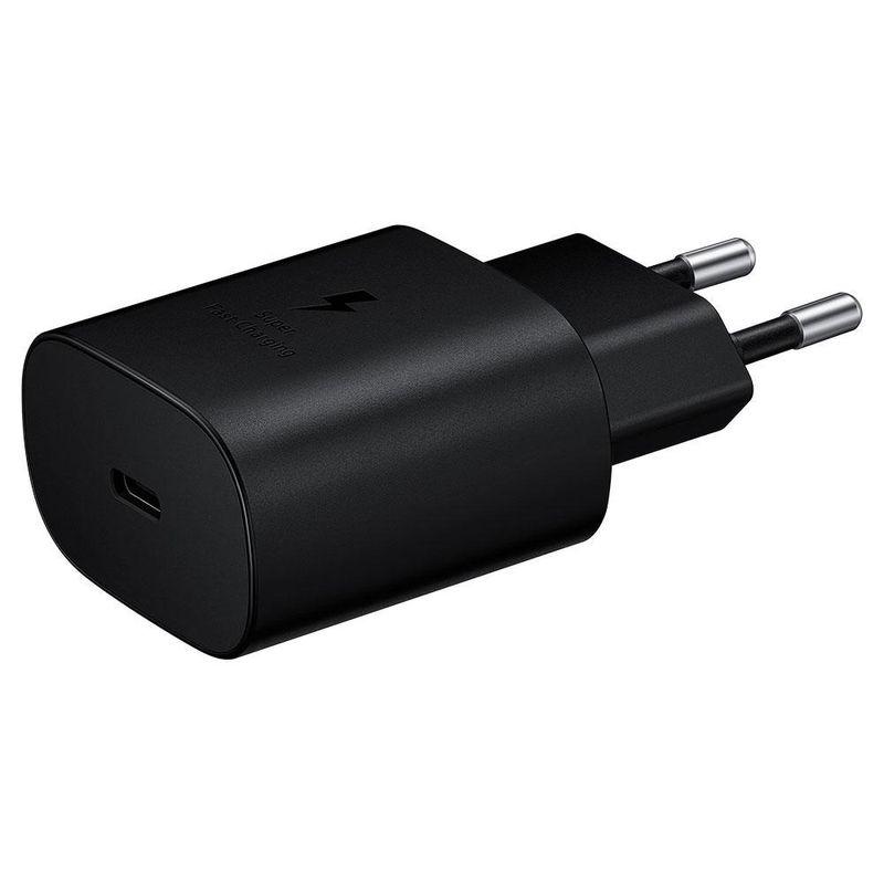 1-Adaptador-USB-C-Ca