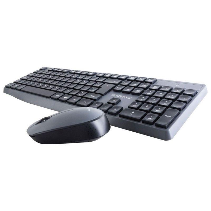 1-Teclado-E-Mouse-Wi