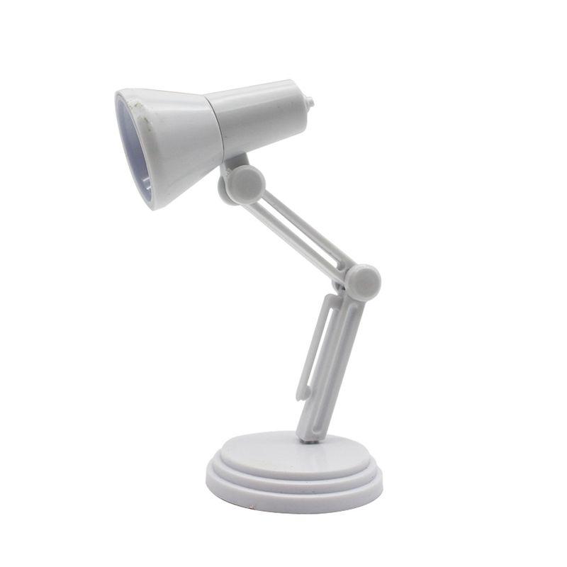 1-Mini-Luminaria-100