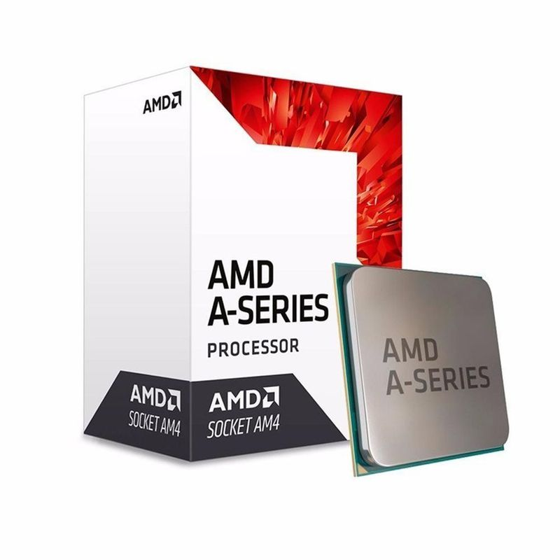 1-Processador-AMD-A8