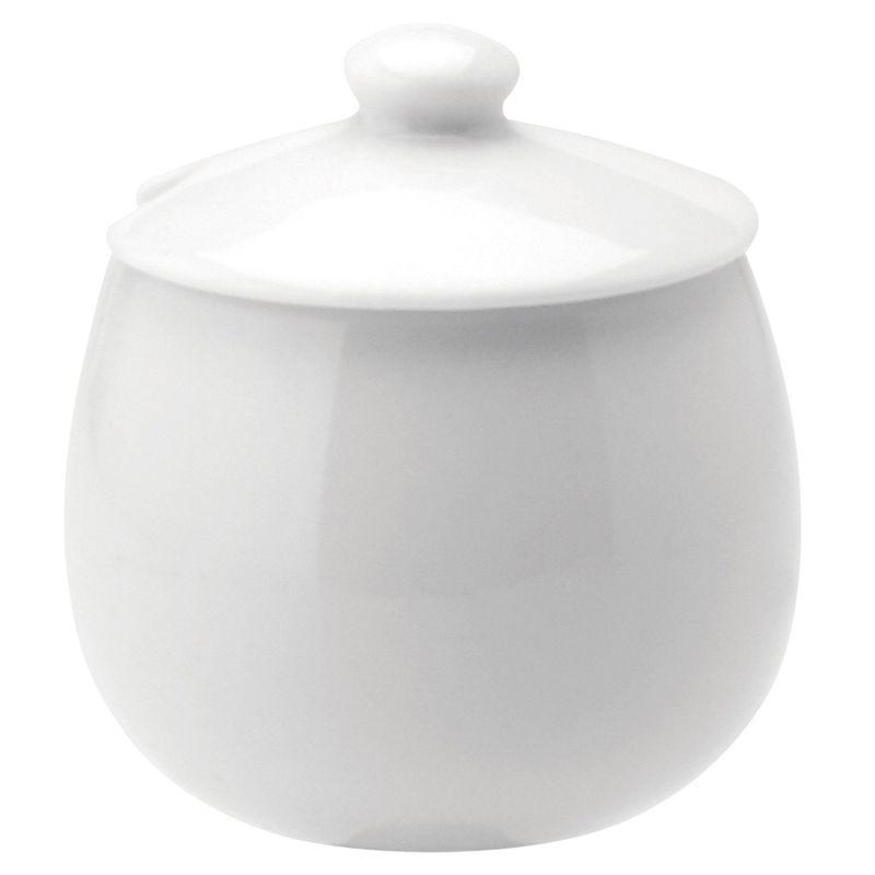 1-Aucareiro-Porcelan