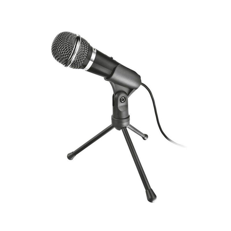 1-Microfone-de-Mesa-